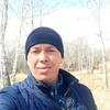 Дмитрий Воронцов, 33, г.Шарыпово  (Красноярский край)