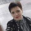 Anyuta, 41, Myski