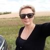 Светлана, 36, г.Салават