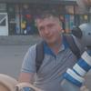 Максим, 32, г.Сарапул