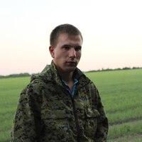 Максим, 29 лет, Рак, Нижний Новгород