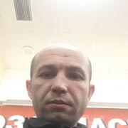 Сергей 32 Новосибирск