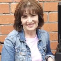 Ольга, 48 лет, Близнецы, Москва