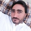 Fazal khan, 30, г.Карачи