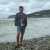 Андрей, 35, г.Подольск
