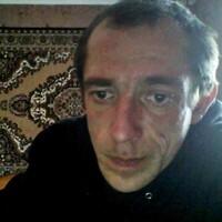 Тарас, 20 лет, Телец, Киев