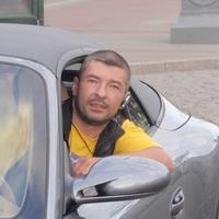 Равиль Чинакаев, 47 лет, Лев, Санкт-Петербург