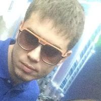 Макс, 26 лет, Рак, Новосибирск