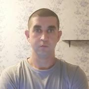 Махмуд 30 Ярославль
