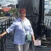 Лариса, 53, г.Петропавловск-Камчатский
