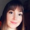Valeriya, 30, Dnipropetrovsk