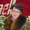 Лариса, 55, г.Чехов