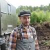 Достоєвський, 40, г.Львов