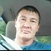 Владимир, 43, г.Славянск-на-Кубани