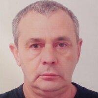 эдуард, 54 года, Лев, Владикавказ
