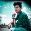 Ankit Idhate, 20, Bhopal