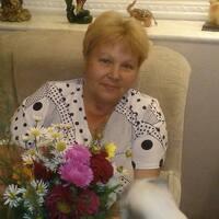 Екатерина, 62 года, Дева, Москва