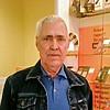 Afonya, 68, Pereslavl-Zalessky