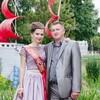 Сергей, 40, г.Калинковичи