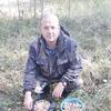 Александр, 42, г.Новосибирск