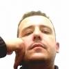 Dima, 35, г.Борисполь