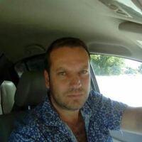 Андрей, 42 года, Дева, Ростов-на-Дону