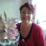 Ирина 49 Красноярск