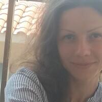 Анна, 40 лет, Рак, Могилёв