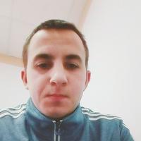 Анатолий, 23 года, Рак, Крымск