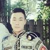 Бакыт, 20, г.Бишкек