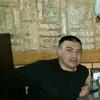 Ruslan, 35, Kzyl-Orda
