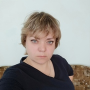 Татьяна 43 Чебоксары