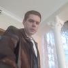Андрей, 29, г.Калининград