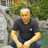 Soslan, 45, г.Москва