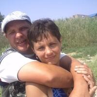 сергей, 38 лет, Весы, Харьков