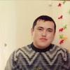 талгат, 38, г.Алматы́