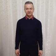 Олег 63 Волгоград