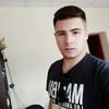 Grigory, 25, г.Москва