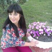 Вероника Никифорова 26 Житковичи