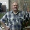 Aleksandr., 64, Novoanninskiy