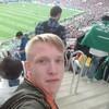 Андрей, 21, г.Первоуральск