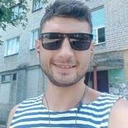 Андрей 30 Житомир