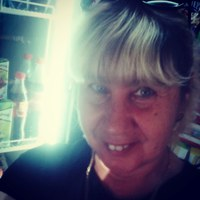 Гуля, 54 года, Рак, Пермь