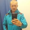 Міша, 30, г.Братислава