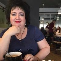 Милана, 60 лет, Водолей, Екатеринбург