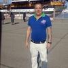 Luca, 48, г.Кальяри