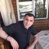 Татул, 30, г.Москва