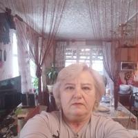 Валентина, 57 лет, Рыбы, Александров