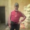 николай.., 41, г.Семей