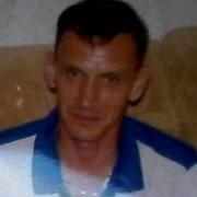 ильдар ибрагимов 49 Туймазы